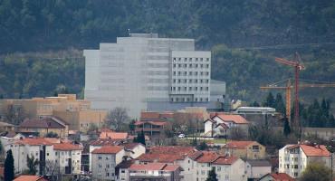 SKB Mostar zapošljava 57 djelatnika