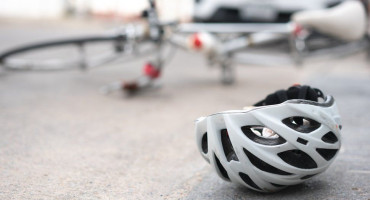 UZEO VOZILO BEZ ZNANJA RODITELJA Vozač koji je udario biciklistu iz Mostara i pobjegao - maloljetnik
