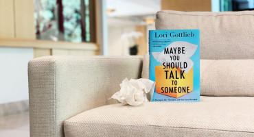 Knjige koje će vam pomoći da se vratite sebi poslije prekida veze