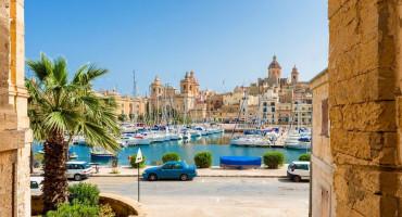 Malta će plaćati turistima do 200 eura za boravak