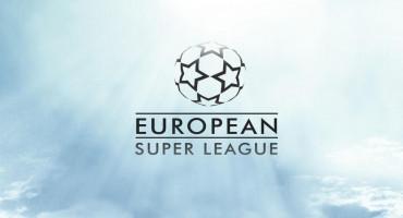 Postignut dogovor oko osnivanja nogometne Superlige
