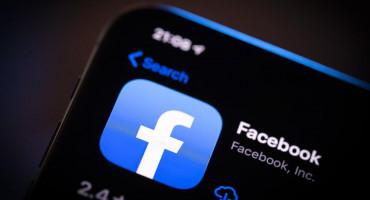 DRUŠTVENE MREŽE Ako vam je dosadio Facebook, evo kako da deaktivirate ili obrišete profil