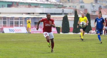 Sarajevo i Borac nadomak finala Kupa