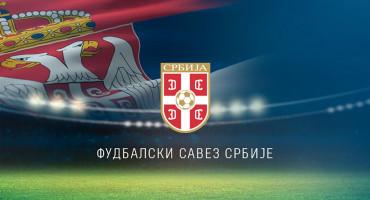 FSS UEFA uputila pismo - dvije utakmice su namještene