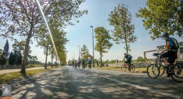 Hercegovina na najvećoj europskoj platformi za aktivni turizam