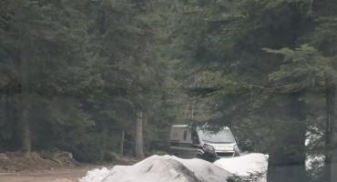 GSS Na Igmanu pronađeno tijelo mladića za kojim se tragalo
