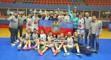 VELIKA POBJEDA Izviđač u polufinalu Kupa