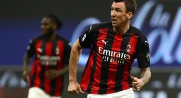 GRANDE MARIO Odrekao se plaće u Milanu jer je bio ozlijeđen