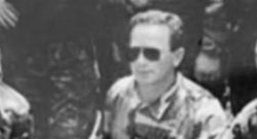 Preminuo general Hrvatske vojske i HVO-a Miljenko Mića Lasić
