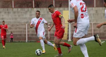 Bjelica u Osijek dovodi jednog od najboljih igrača Premijer lige BiH