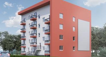 MOSTAR Početak izgradnje 24 stambene jedinice u okviru CEB II projekta