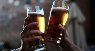 UTJECAJ PANDEMIJE Konzumirano najmanje piva u zadnjih 50 godina