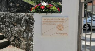 MOSTAR Na današnji dan prije 350 godina smaknuti su Petar Zrinski i Fran Krsto Frankopan