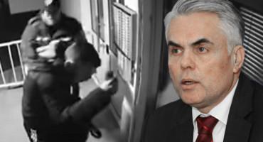 """MINISTAR BEVANDA """"Tražimo kaznenu odgovornost, isprike građanima"""""""