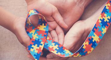 Svjetski dan svjesnosti o autizmu - Pružite im bezuvjetnu ljubav