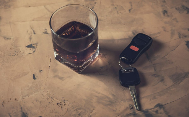 HRVATSKA Ukida se dopuštenih 0.5 promila, u autima detektori alkohola