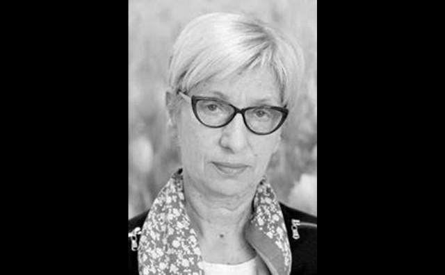 Kolektiv Tužiteljstva BiH s tugom se oprašta od radne kolegice
