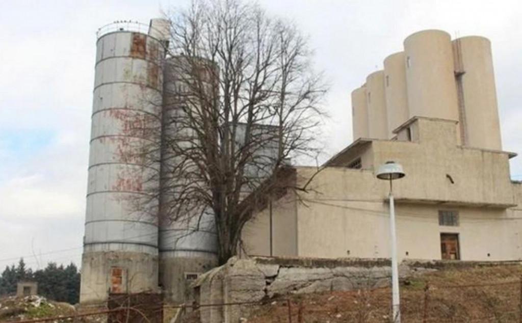 BILEĆA Rasprodaja imovine Agroherca vrijedne više od 2.7 milijuna maraka