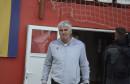Željezničar 'otkinuo' Veležu dva boda u borbi za Europu