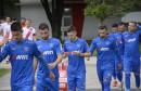 Zrinjski 'tricom' protiv Krupe nastavio borbu za Europu