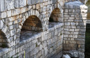 Grad s najviše mostova u BiH