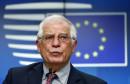 BORRELL Europska unija nije završen projekt