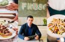 Intervju sa vlasnikom restorana FitBar Mostar: Biraj zdravo, biraj ukusno!