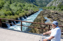 MIRNI PROSVJEDI Ne damo Bunu za hidrocentrale