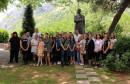 MOSTAR Proglašeni najbolji na regionalnom festivalu djece pjesnika