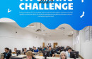 14. FIT Coding Challenge