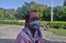 U Međugorju otvoren punkt za testiranje hodočasnika, među prvima stigli Brazilci