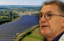 SAZNAJEMO Mamići će graditi solarne elektrane po Hercegovini