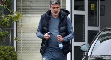 SIPA uhitila Zorana Mamića temeljem tjeralice iz Hrvatske