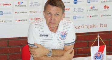 Ante Miše svom klubu donio naslov nakon 19 godina