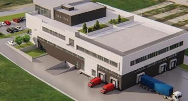 HP MOSTAR Osam milijuna maraka za novi poštansko-logistički centar u Mostaru