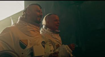 Bosanska svemirska agencija lansirala prve astronaute u svemir