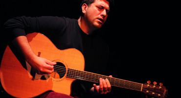 DOBIO TITULU Najbolji europski glazbeni umjetnik je iz BiH