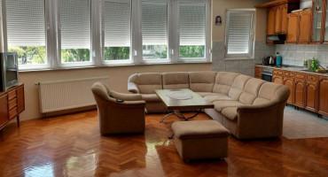 CARITAS MOSTAR Otvara se dom za sve osobe koje se liječe u Mostaru