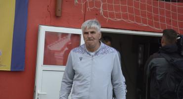 ALMIR MEMIĆ NA KLUPI ŽELJE Blaž Slišković odsutan do kraja sezone