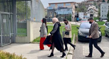 AFERA RESPIRATORI Danas nastavak suđenja Novaliću i drugima