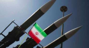 OD VITEZA DO TEHERANA Vitezitov pogon za proizvodnju kompozitnog goriva preko Srbije prebačen u Iran