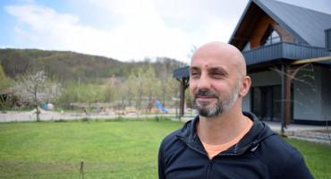 Vratio se iz Nizozemske i započeo neobičan biznis u BiH