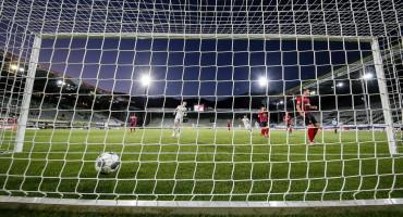 UEFA želi ukinuti pravilo pogodaka u gostima