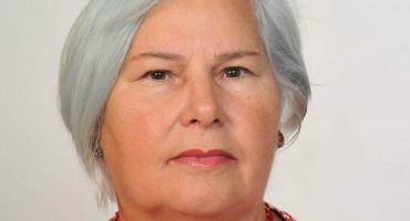 Mostarska učiteljica poslala poruku uoči sutrašnjeg derbija Zrinjskog i Veleža