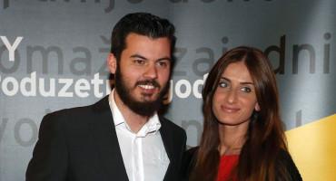 Mate Rimac potajno oženio Katarinu Lovrić