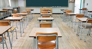 BiH bilježi konstantno smanjenje broja upisanih učenika u prvi razred osnovne škole