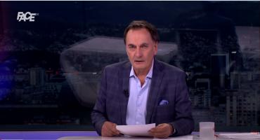 Hadžifejzović Izetbegoviću: Daješ državu za ženu!