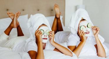 7 rituala zbog kojih ćete se osjećati bolje