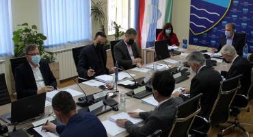 Vlada HNŽ-a odobrila 100.000 KM za nabavku metadona