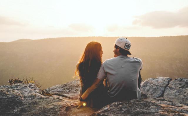 10 navika sretnih parova